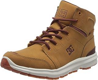 DC Shoes Torstein - Bottes à Lacets pour Homme ADYB700026