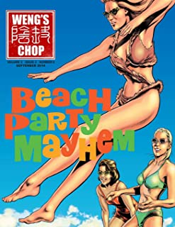 Best mayhem cover art Reviews