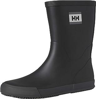 Helly Hansen Nordvik 2, Botte de Pluie Homme