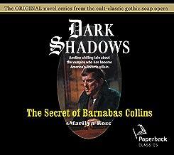 Secret of Barnabas Collins: 7