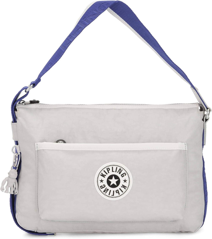 Kipling Erna Shoulder Bag