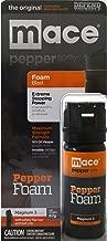Best mace pepper foam Reviews