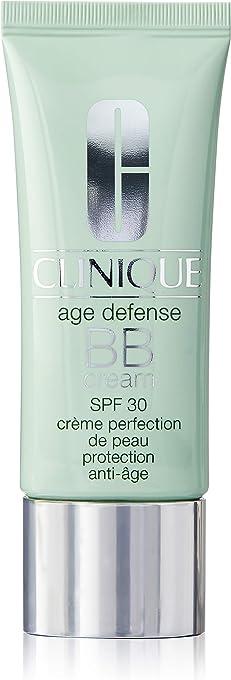 Clinique Age Defense BB Cream Broad Spectrum SPF 30 Shade #03 - All Skin Types by Clinique for Unisex - 1.4 oz Cream, 42 milliliters