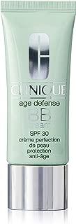 Clinique Age Defense Bb Cream Spf 30 Shade 03, 1 Ounce