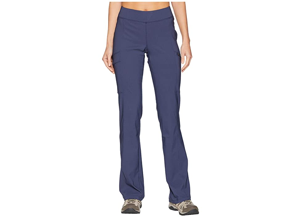 Columbia Back Beauty Cargo Pants (Nocturnal) Women