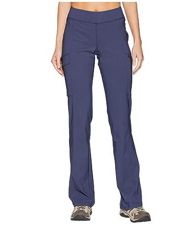 Columbia Back Beauty Cargo Pants (Nocturnal) Women