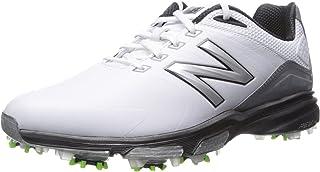 cc47dac0c0e83 Amazon.com: New Balance - Footwear / Golf: Sports & Outdoors