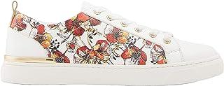 ALDO 20DILATHIEL womens Sneaker