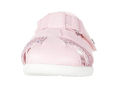 28e0113e741 UGG Kids Kolding Sparkles (Infant/Toddler) | Zappos.com