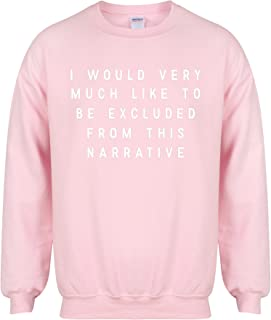 Best taylor swift pink sweater Reviews