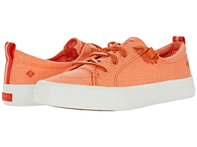 Sperry Crest Vibe