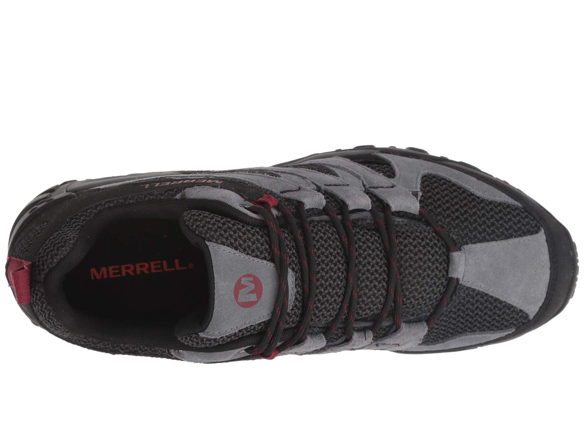 Merrell Castlerock Alverstone Merrell Alverstone 0PZw6q