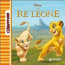 Permalink to Il re Leone PDF