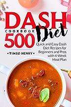 Best dash diet action plan book Reviews