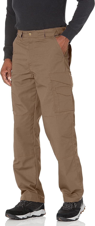 Tru-Spec Men's 24-7 Series Original Tactical Pant : Clothing, Shoes & Jewelry