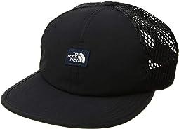 Class V Trucker Hat