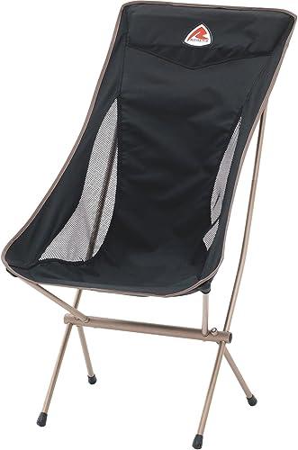 Robens Chaise de Camping Unisexe Observer
