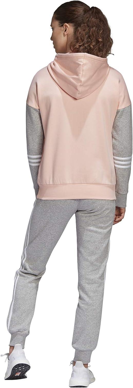 Ejercicio Y Fitness Mujer Adidas Wts Co Energize Trainingsanzug Traje De Bano Deportes Y Aire Libre Celp Es