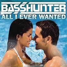 Best basshunter all songs Reviews