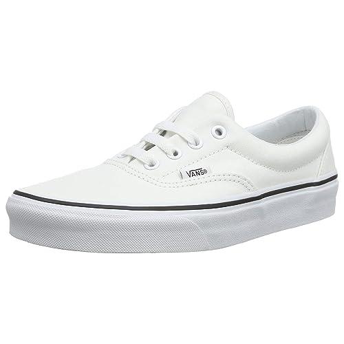 Vans White  Amazon.co.uk d57071441