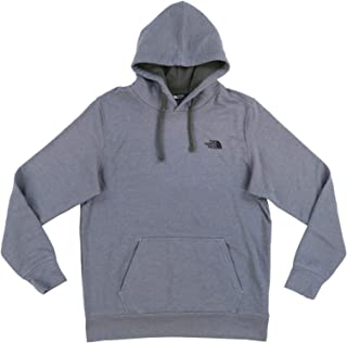 ac79f1eacbaf Amazon.com  The North Face - Fashion Hoodies   Sweatshirts ...