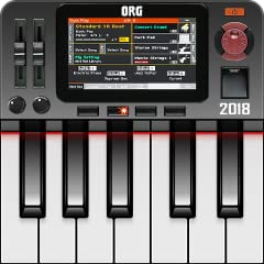 More than 1000 musical instruments (Multi-sample and Recorded from real instruments) DNC Instruments and After-touch More than 1000 styles (Include Intros, Variations, Fills, Break, Endings, and Pads) with Real Chord (Press 3 or more keys) 3 Low-late...