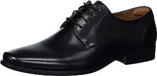 حذاء أوكسفورد بسيط عند أصابع القدم للرجال من فلورشايم جاكسون