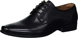 Men's Jackson Plain Toe Oxford