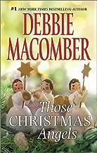 Best those christmas angels debbie macomber Reviews