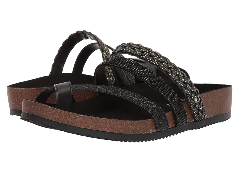 Circus by Sam Edelman Oakley (Black) Women