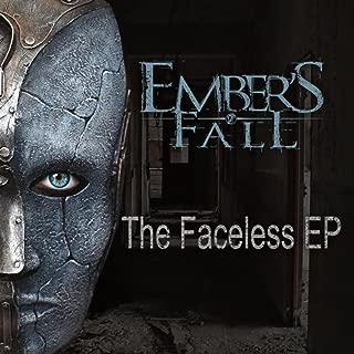 The Faceless - EP [Explicit]