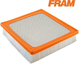 FRAM CA10755 Extra Guard Flexible Rectangular Panel Air Filter
