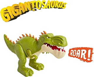 Best articulated dinosaur toys Reviews