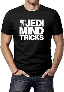 Best jedi mind tricks logo Reviews