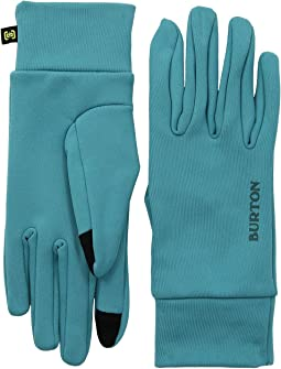 Screengrab Liner Gloves (Little Kids/Big Kids)
