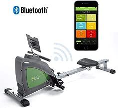 Best db workout machine Reviews
