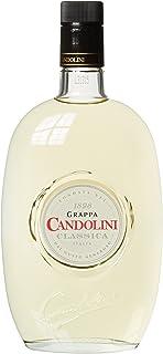 Candolini Grappa Classica 1 x 0.7 l