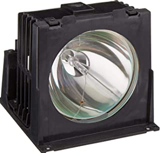 JTL 915P026010 Bulb Replacement Projection Tv Lamp Uhp with Housing for WD-52627 / WD-52628 / WD-62627
