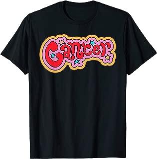cancer horoscope clothing