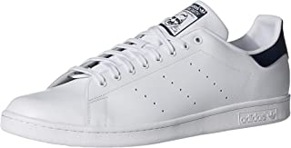 Best adidas stan smith size 10.5 Reviews