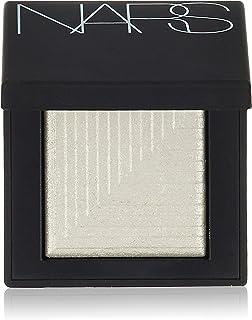 Nars Dual-Intensity Eyeshadow - Antares, 1.41 gm