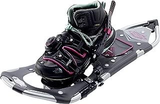 Atlas Snowshoes Company Women's Elektra Treeline Day Hiking Snowshoes