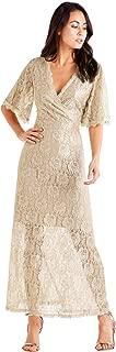 Mela London Women's LILIA DRESS
