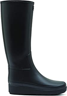 Best slim fit ladies boots Reviews