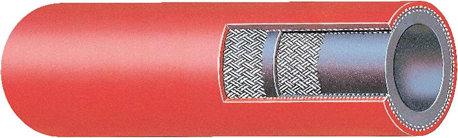 Minneapolis Mall ACDelco Professional 33221 300 ft Bulk Reel Ranking TOP1 Multi-Use of Hose wi