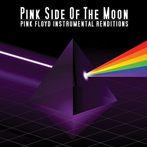 Biding my time by pink floyd on amazon music amazon. Com.