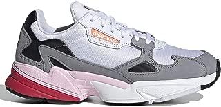adidas Womens CG6214 Cg6214