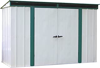 Best garden shed components Reviews