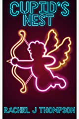 Cupid's Nest Kindle Edition