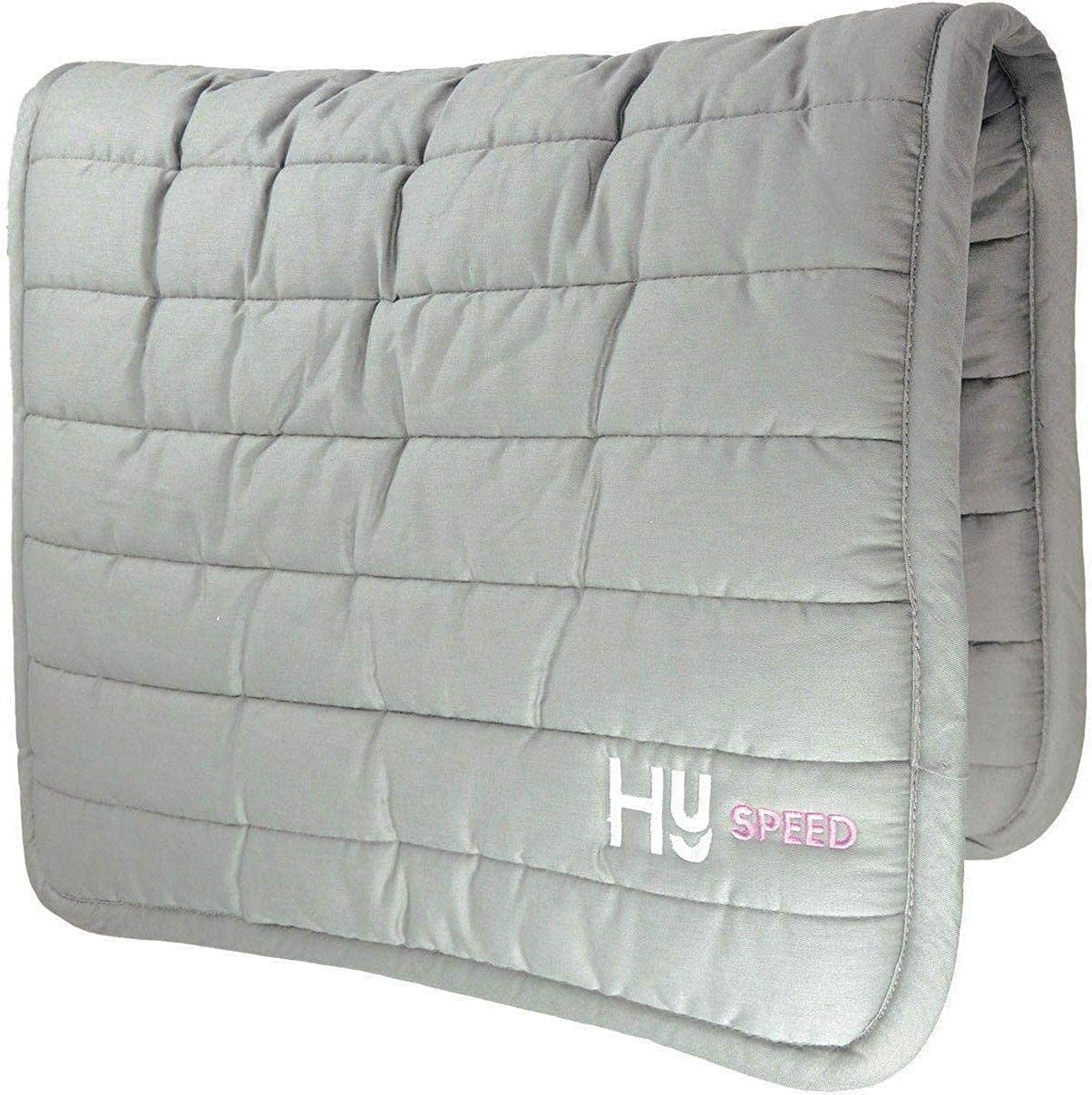 HySPEED Reversible Pad 67% OFF ! Super beauty product restock quality top! of fixed price Comfort